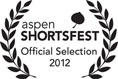 SF12 Official Selection